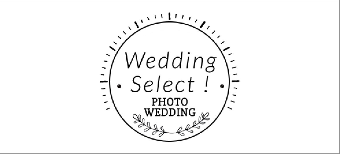 weddingselect